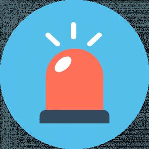 Bezpieczeństwo - danych sieci, serwera