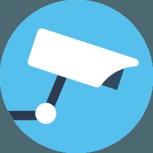 Systemy monitoringu wizyjnego AmadoIT
