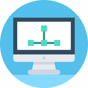 Komputery, laptopy – jednostki robocze
