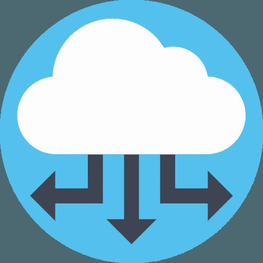 Obsługa serwerów AmadoIT
